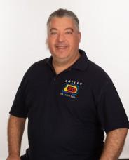 Andreas Zöller, Geschäftsführer, Orthopädie Zöller